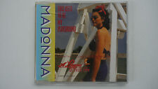 Madonna - This used to be my Playground - Maxi CD
