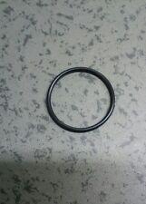 213406-5 O-ring 30 Makita for rotary hammer HR2440