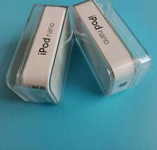 New Apple iPod Nano 7 Generation 16GB--retail box wholesale