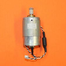 HP c3195-60112 Courroie Moteur Y-moteur pour Designjet 700 750 C 755 cm plus rs-775vb