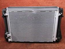 5Q0145803R Kühlerpaket 2,0 TSI kompett VW Tiguan II Passat B8 Golf 7 GTI origin.