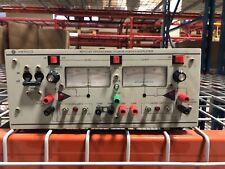 Kepco Bop100 1m Bipolar Operational Power Supplyamplifier 90 Day Warranty