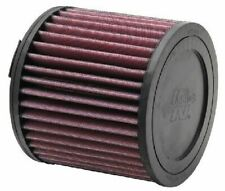 K&N Hi-Flow Performance Air Filter E-2997 FOR Volkswagen Polo 1.2 TSI (6R) 8...