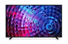 "Philips 5500 Series 43PFT5503 43"" 1080p Full HD LED LCD Télévision"