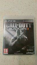 call of duty black ops 2 ps3 ita completo
