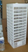 HO SCALE SKYSCRAPER HIGH RISE BUILDING Sky1T