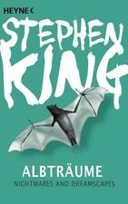 Albträume von Stephen King (2013, Taschenbuch)