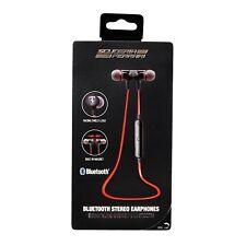 0da9990414f Ferrari Headphones for sale | eBay