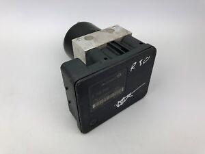 00-06 Mini Cooper R50 Original ABS Pumpe Control Modul Einheit