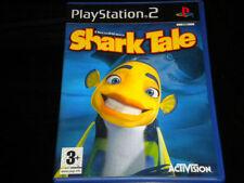 Videojuegos activision Sony PlayStation 2 PAL