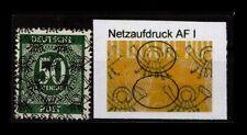 BIZONE 1948 Nr 66 II AF P I gestempelt (406274)