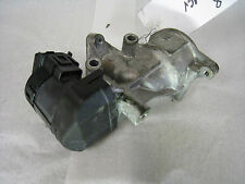 Peugeot 308 4HRHR HDi Abgasregelventil exhaust control valve 9681825280