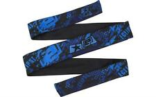 *New* Planet Eclipse Fracture Paintball Headband