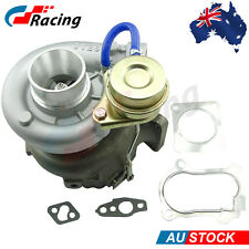 for Toyota LANDCRUISER CT26 CT26-4 Turbo Charger 17201-68010 12HT 4.0L HJ61