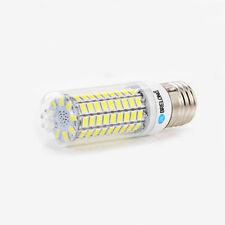 BRELONG E27 20W Mais Birne Corn Lampe 5730SMD 99pcs LED Beleuchtung 2000LM Wei?