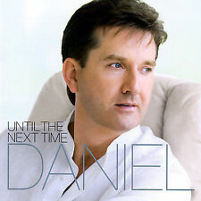 ODonnell, Daniel : Until the Next Time CD