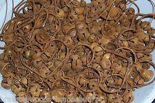RuSt ReCipe Rusty Bells Pins Wire BowL Fillers     STPC