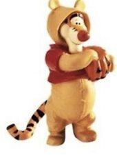 "NEW SEALED Disney - Pooh and Friends -Tigger Figurine ""Boo-Hoo-Hoo to You"""