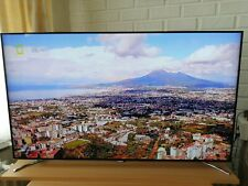 TV Smart SAMSUNG LED 117CM