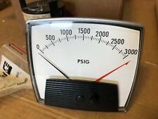 LFE, Meter Relay & Control, Model 1954
