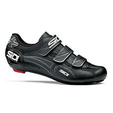 Sidi Zephyr Road Black Gr. 42