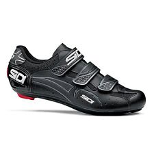 Sidi Zephyr Road Black Gr. 41