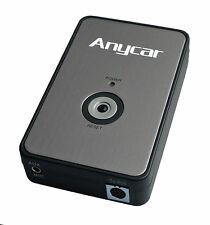 iPod/iPhone AUX Adapter Audi A2 A3 A4 A6 A8 TT 8-Pin