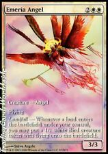 Emeria Angel // Foil // NM // Game Day Promos // engl. // Magic the Gathering