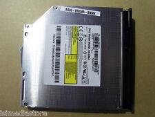 original DVD Laufwerk Brenner DL  Samsung R719 intern Ts-L633