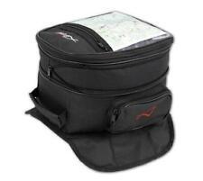 Bagages Sac A Dos Tapis Lecteur Carte Moto 25-31 lt. Housse Etanche Textile