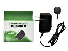 Home Travel Charger FOR Motorola Nextel i760 i830 i836 * New*USASELLER*