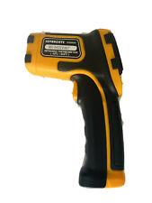 New Listinginfrared Thermometer Non Contact Digital Laser Infrared Temperature Gun