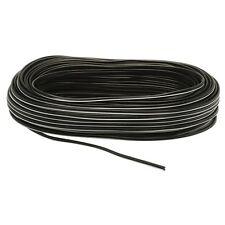 Câble pour haut-parleur 10 m - OMENEX