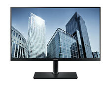 Monitor Gaming 27'' Samsung Ls27h850