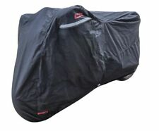 Bike It Indoor Ventilated Dust Cover Honda CB Unicorn Dazzler