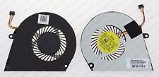 HP ENVY 4-1007TX ENVY 6-1001TU 6-1106TX 6-1226TX PC CPU COOLING FAN VENTOLA B154