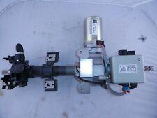 Steering column Electric Non Tilting Corsa C / Tigra B 2001-2006
