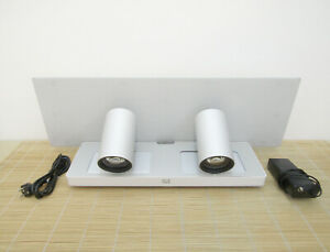 Cisco CTS-SPKER-TRACK60 Cisco TelePresence SpeakerTrack 60 kit TTC8-09