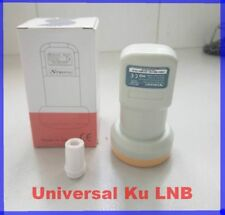 STRONG  SRT L729 Best Signal digital HD Universal KU Band Single LNB  High Gain