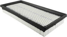 Air Filter Federated AF897F For FORD