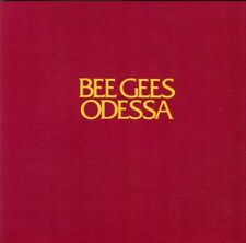 Bee Gees - Odessa - CD  [NEW]