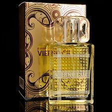 Seductive Pheromones Perfume Sex Attractant Cologne Parfum Fragrance Oil for Men
