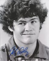 Micky Dolenz The Monkees In Person Signed 8X10 at The Hshow