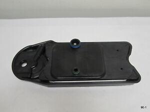 Cummins Diesel Crankcase Breather Filter fit Ford F650/750 International Trucks