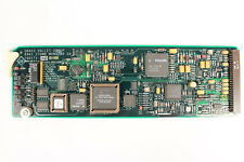 Grass Valley 8941 270MB Monitor DA Module Card for 8500 Series Rack Unit Station