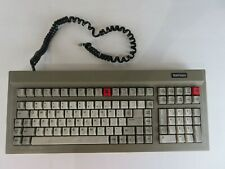 VINTAGE TELEVIDEO 950 KEYBOARD 955