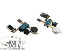 Samsung Galaxy s2 i9100 auricular Flex tubería conector cable audio speaker