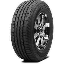 P245/65R17 Goodyear Fortera HL BW (New Tires)