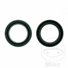 Yamaha RD125 DX 75-77 Steering Head Stem Bearings