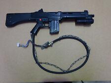 World Combat Gun replacements